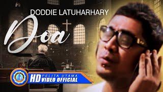 Doddie Latuharhary - DOA