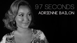 Video Adrienne Bailon - 'New York To Me Means Home, Culture, and Family' download MP3, 3GP, MP4, WEBM, AVI, FLV Juni 2018