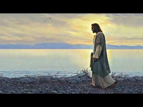 1900_06_25 Седем разговора с Духа Господен - Разговор първи - УПЪТВАНЕ