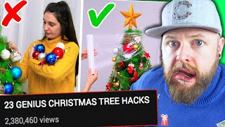 christmas-life-hacks-need-to-be-cancelled