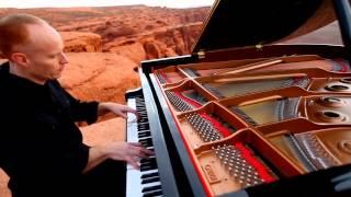 "AMADEUZ ""3rd World Paradise"" (Hip-Hop Remix)..Peponi  Piano/Cello Cover..The Piano Guys"