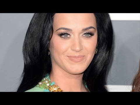 Katy Perry to Appear in Glu Mobile Games