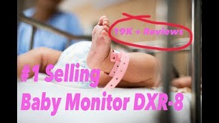 #1 baby registry 2018 | Baby Monitor