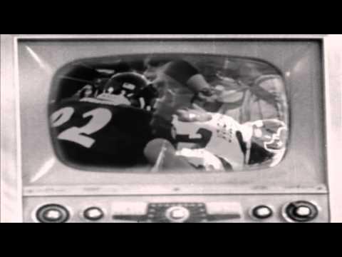 DON MCLEAN - American Pie - fan made Music Video