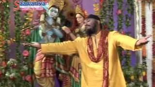 Download Karte Hai Baar Tera Har Pal Shukriya || Best Devotional Song MP3 song and Music Video