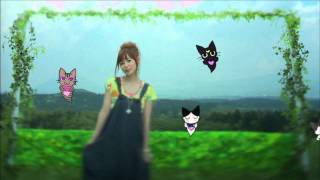 http://www.shokotan.jp/ 2009.07.15 RELEASE 中川翔子9th Single「心...