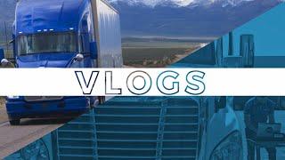 JALTEST VLOG | Jaltest CV: Breve demostración de un camión pesado americano (Freightliner)