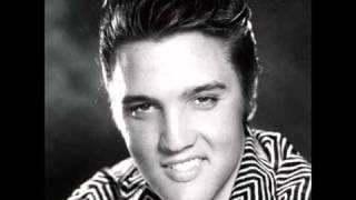 Karaoke Performance - Elvis Presley (TC Helicon Effects)