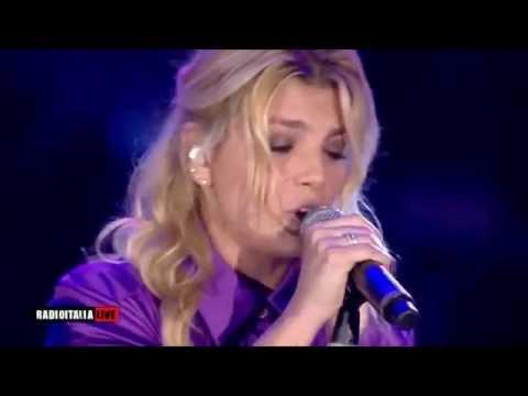 Emma Radio Italia