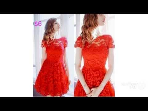 Платья-рубашки · вязаные платья · платья-макси · платья-миди · платья мини · вечерние платья · офисные платья · свадебные платья · джинсовые платья · повседневные платья · платья с открытыми плечами · сарафаны · футболки и топы · брюки и шорты · блузки и рубашки · джемперы и кардиганы.