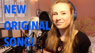 "NEW ORIGINAL SONG! ""Things You Don"