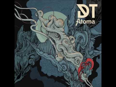 Dark Tranquillity -  Atoma  Full Album (2016)