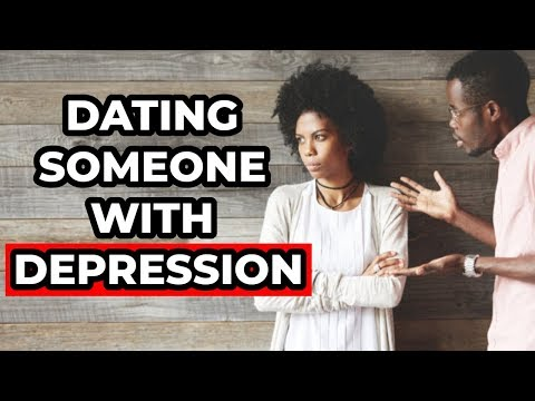 Depression and Dating - Dating While Depressed Dos and Donts from YouTube · Duration:  3 minutes 40 seconds