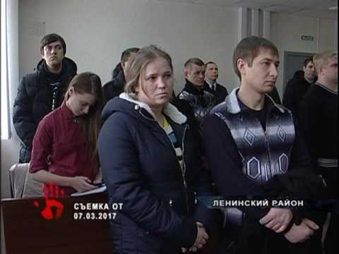 Секс знакомства в Челябинске. Частные объявления бесплатно.