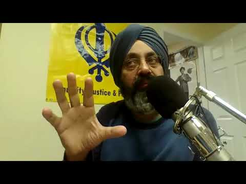 Canada immigration radio-Oct 2nd Edmonton-3