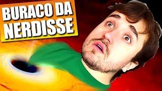 BURACO NEGRO! - Universe Sandbox 2 (Parte 02)