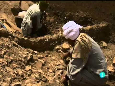 El exodo, los hicsos, Israel, la biblia y Egipto