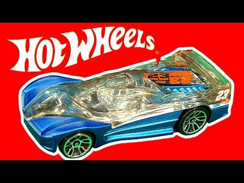 Hot Wheels Limited Edition Spin King Toy Car Story Mattel Price Crash & Surprise Egg Fan Prize