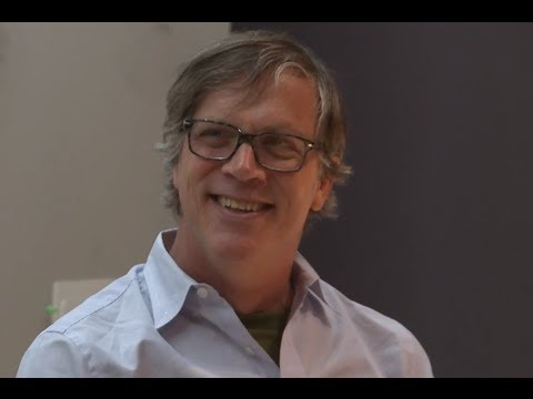Todd Haynes talks Getting Started, Making