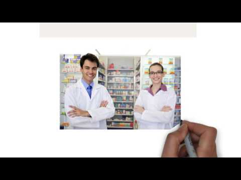 Retail Pharmacy Business and Responsible Pharmacist Guidance