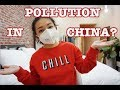 MALA TV #3: POLLUTION IN CHINA | SINGLES DAY | BRITISH SLANG