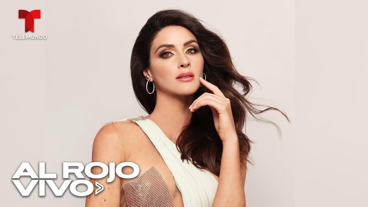 Miss Puerto Rico confiesa un insólito desliz que cometió durante sesión de maquillaje