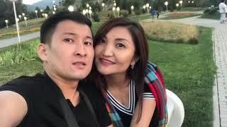Годовщина свадьбы! Семь лет совместной жизни! Медная свадьба! Люблю и любима 💕