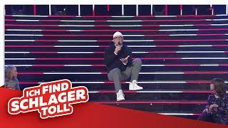 DJ Ötzi - LEB! (Live - Schlagerchampions 2021)