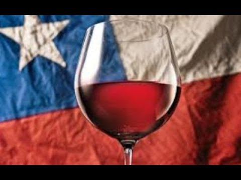 14th Annual Wines of Chile Awards USA 2017
