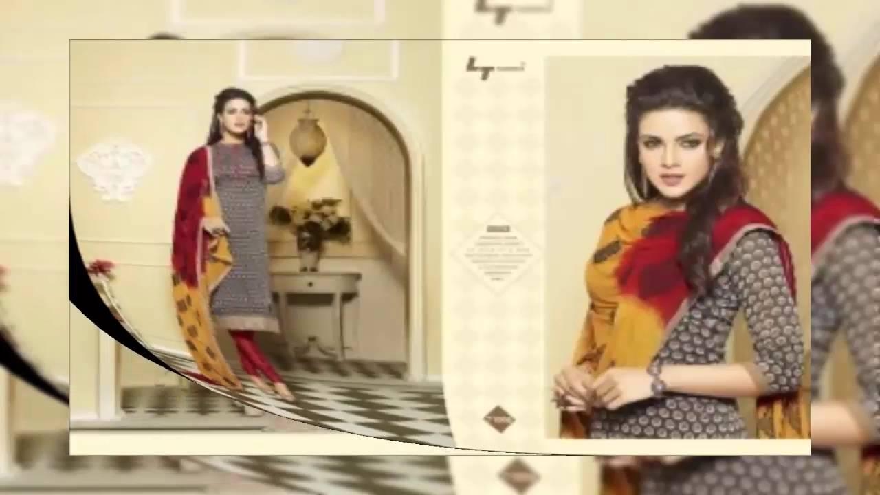 882b20e04b Pakistani Suits Karachi Salwar Kameez Collection 2016 | latest fashion  collection in pakistan