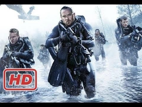 Best Action Movies 2017 full movie english – Top Action Adventure Movies Full Length YouTube 1080p - YouTube