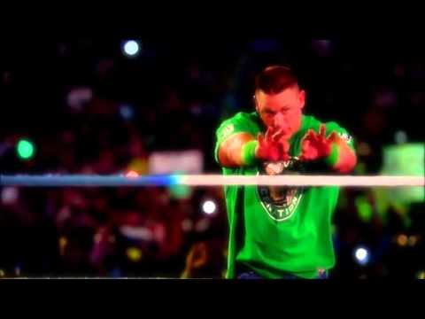 John Cena Theme HD Free Download Link in desgribting