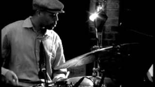 "Dave Douglas & Brass Ecstasy ""This Love Affair"""
