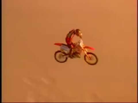 Terrafirma 6 - Fox Racing [1999]