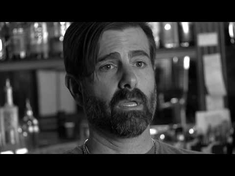 Sober Living in Colorado Documentary