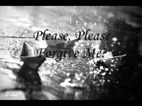 Evanescence - Missing - Lyrics