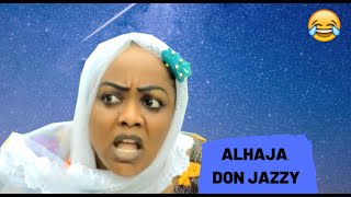 Helen Paul Alhaja Don Jazzy THE WEIRD OBJECT SHE USED TO PRAY WHILES IN UK