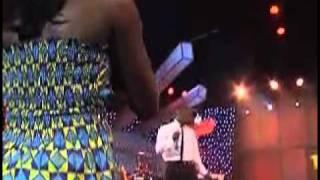 Tusker All Stars Ep. 6: Amileena, Patricia, Caroline & Ngangalito