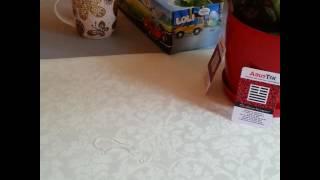 Скатерти с тефлоновым покрытием  по Казахстану(, 2016-12-07T15:59:04.000Z)