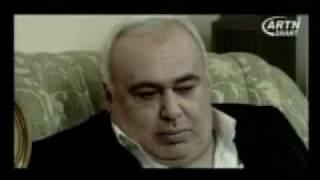 ՈՐՈԳԱՅԹ Vorogayt - Episode 124 Part 2