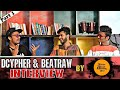 Download Beatboxers From Gully Boy | Dcypher & Beatraw Inte