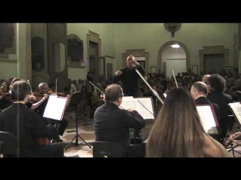 Brahms Liebeslieder Walzer op 52