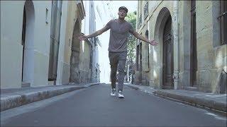Ален Хит представил новый клип, а SEREBRO - в Минске!