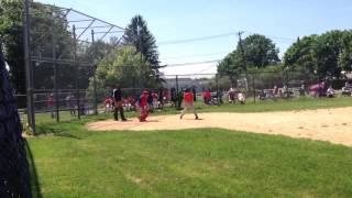 Corey Batting 2 Thumbnail
