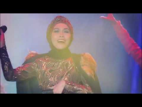 trailer promo final dangdut star 2016