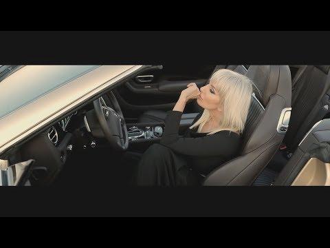 Daniela Gyorfi - INIMA,INIMA (Official Video)