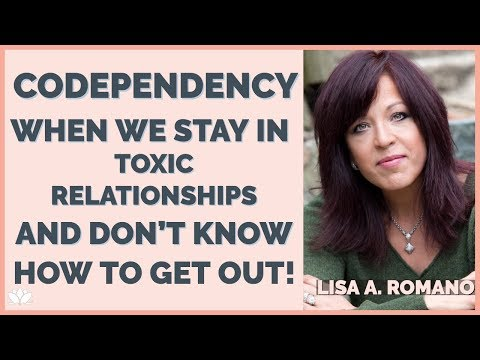 codependent dating an alcoholic