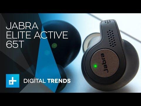 jabra-elite-active-65t---hands-on-review