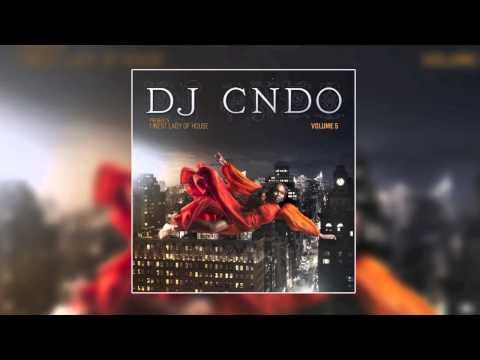 DJ Cndo & Jaziel Brothers - I Didn't Mean It (ft.  R Mashesha, Zakwe & Joocy)