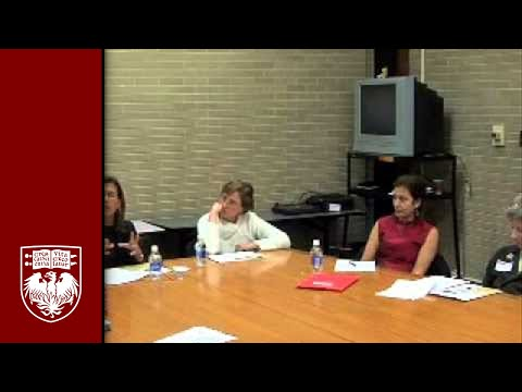 Youth Civic Engagement, A Three City Study: Chicago, Mexico City, and Rio de Janeiro